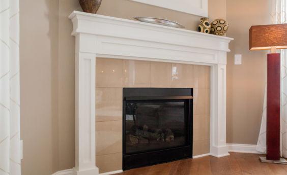 Design-center-sh-fireplace-1