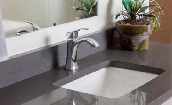 Design-center-sh-sinks-1