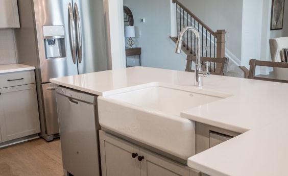 Design-center-sh-sinks-2
